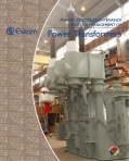 Theory, Design, Maintenance and Life Management of Power Transformers book