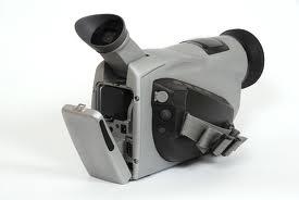 Buy CoroCAM 504 camera