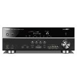 Buy Yamaha RX-V571 sound system