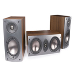 Buy Mordaunt Short - Aviano 5 (Centre Speaker)
