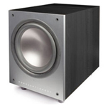 Buy Mordaunt Short - Aviano 9 (Subwoofer Speaker)