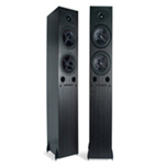 Buy Mordaunt Short - Carnival 8 Home Theater Speakers