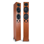 Buy Mordaunt Short - Carnival 6 Home Theater Speakers