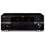 Buy Yamaha / RX-V1900 sound system