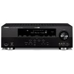 Buy Yamaha / RX-V365 sound system