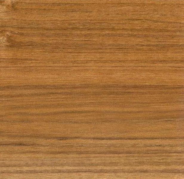 Buy Wood Tectona Grandis