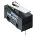 Buy D2F Switch