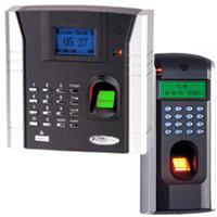 Buy DV Plus Finger Scanner
