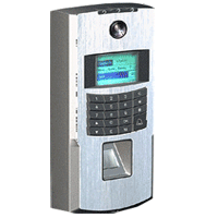 Buy Video Door Phone Access Control