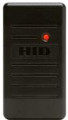Buy HID Proximity Reader