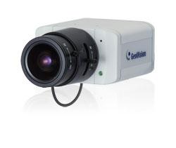 Buy GV-BX120D camera