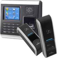 Buy Suprema Biostation Scanner