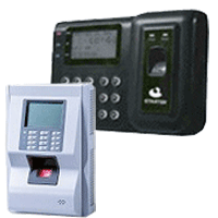 Buy FG70 AND FGH-850 system