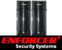 Buy Twin Photobeam Detector