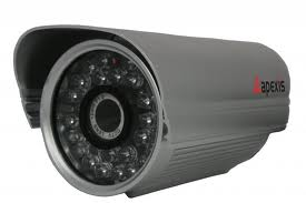 Buy APM-J602-WS-IR ip camera
