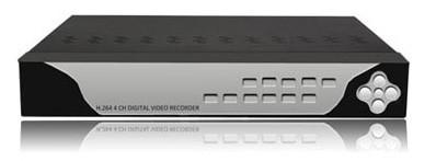 Buy ADM-059 H264 recorder