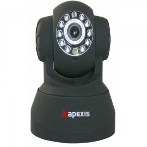 Buy APM-J011-WS ip camera