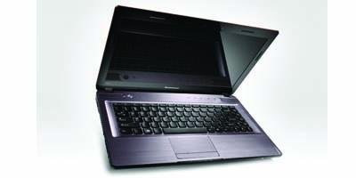 Buy Ideapad Y470 59326289 notebook