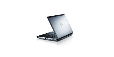 Buy Dell Vostro 3300GDN notebook