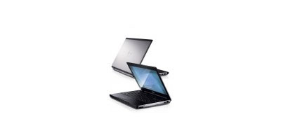 Buy Vostro 3400GDN System Chassis notebook