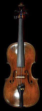 Buy Violin #72