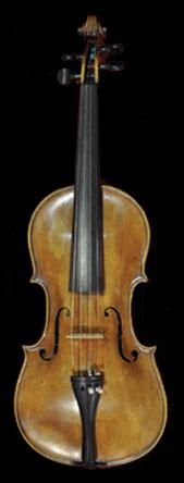 Buy Violin #804