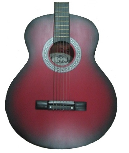 Buy RJ Classical Masa Guitars