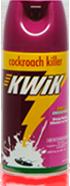 Buy Kwik Cockroach Killer insecticide