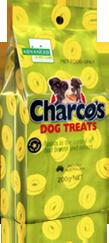 Buy Charco's Dog Treats dog food