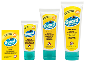 Buy Guard Insect Repellent