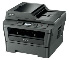 Buy DX4542 CopyPrinter