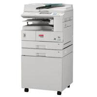 Buy MP1900 Black & White Digital Copier