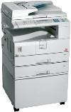 Buy MP1600L2 Mulitfunction - Black and White printer