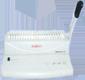 Buy BM-9810 II A binders