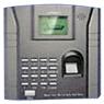 Buy F4 Fingerprint Reader with Door Access Control Functions