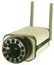 Buy Digital CCD Camera HD-N640R