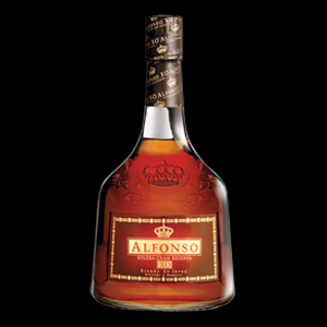 Buy Alfonso XO Solera Gran Reserva 700ml Brandy