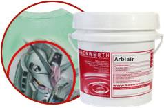 Buy Arbiair Water Based Inks