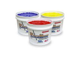 Buy KeenPlas Pigment Concentrate (PC)