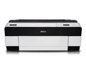 Buy Epson Stylus® Pro 3885 printer