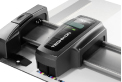 Buy SpectroDrive device