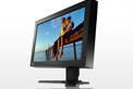 Buy ColorEdge CG232W monitors