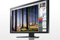 Buy ColorEdge CG303W monitors