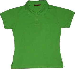 Buy Style #284 - Lifeline Ladies Fitted Lacoste Sport Shirt