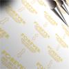Buy Forever Inkjet Dark Opaque Transfer paper