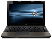 Buy HP ProBook 4321s Notebook PC