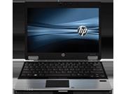 Buy HP EliteBook 2540p Notebook PC