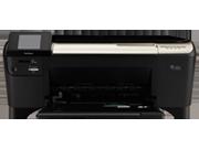 Buy HP Photosmart Ink Advantage e-All-in-One Printer - K510a (CQ796A)