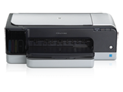 Buy HP Officejet Pro K8600 Printer (CB015A)