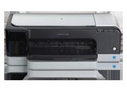 Buy HP Officejet Pro K8600 Printer (CB015A)